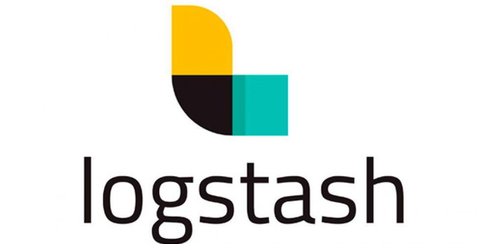Instalando Logstash
