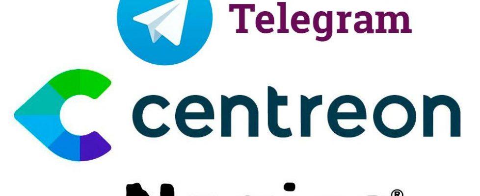 Centreon-Telegramm-00