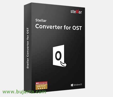 Stellar-Converter-OST-PST-00