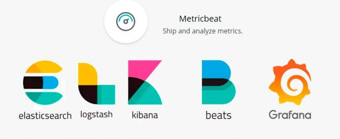 metricbeat