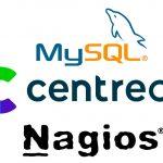 Überwachung von Abfragen auf MySQL-Datenbanken von Centreon