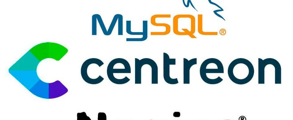 Monitorizando consultas a bases de datos de MySQL mediante Centreon