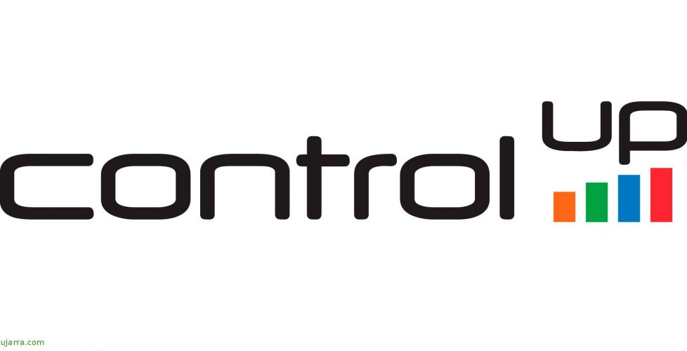 3 Herramientas gratuitas de ControlUp para entornos Citrix