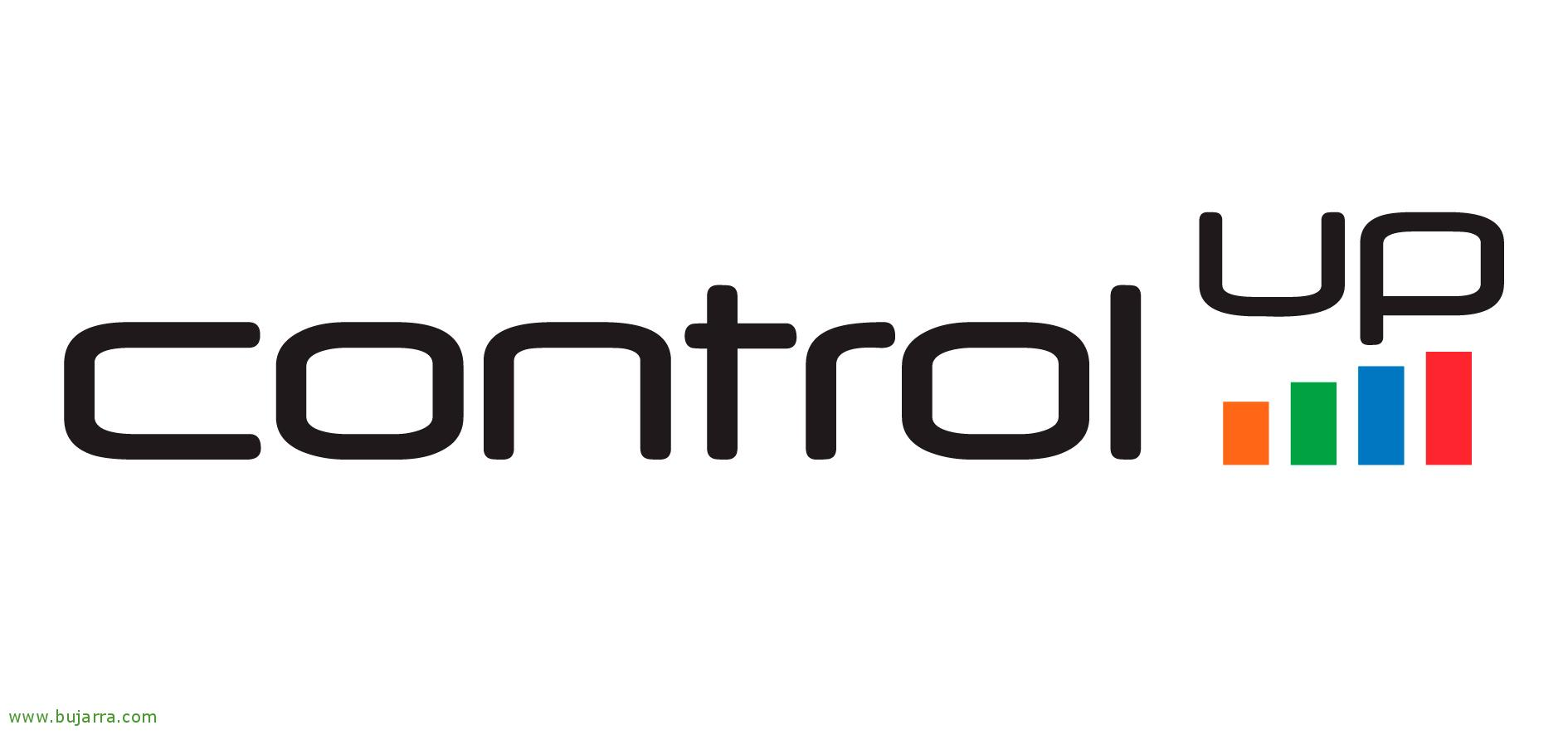 Control_up_00