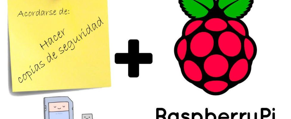 RaspberryPi-SD-Card-Backup-Copia-Seguridad-00