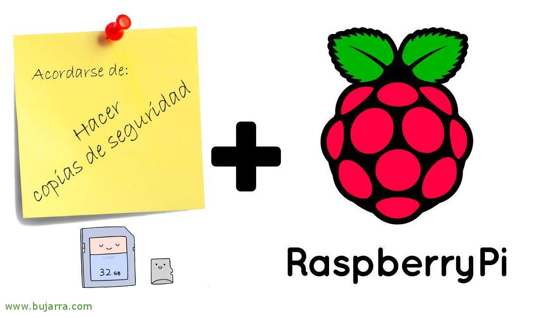 RaspberryPi-SD-Karten-Backup-Backup-Backup-00