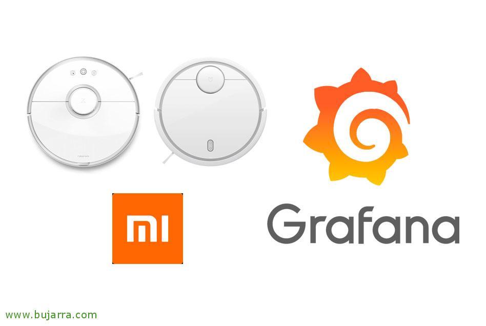 Xiaomi-Vacuum-Aspiradora-Grafana-00