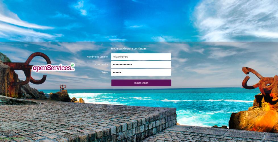 Permitiendo autenticación de doble factor con SMS2 (gratuito) y NetScaler Gateway