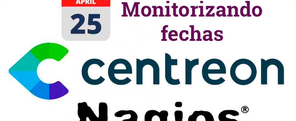 Nagios-Centreon-Daten-00