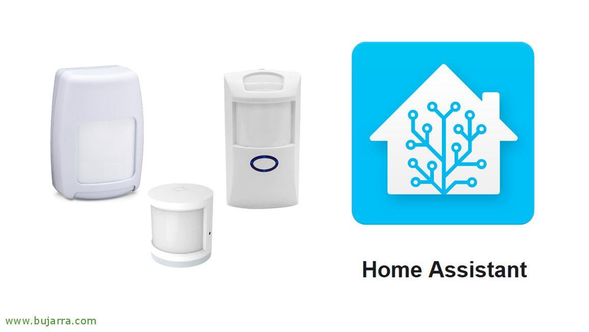 Hassio-Home-Assistent-Detektor-Motion-IR-RF-00