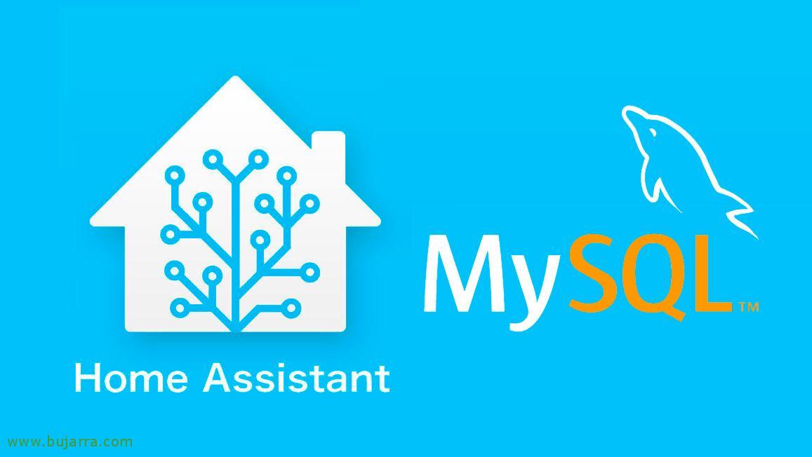 Home-Assistant-Consultas-SQL-00