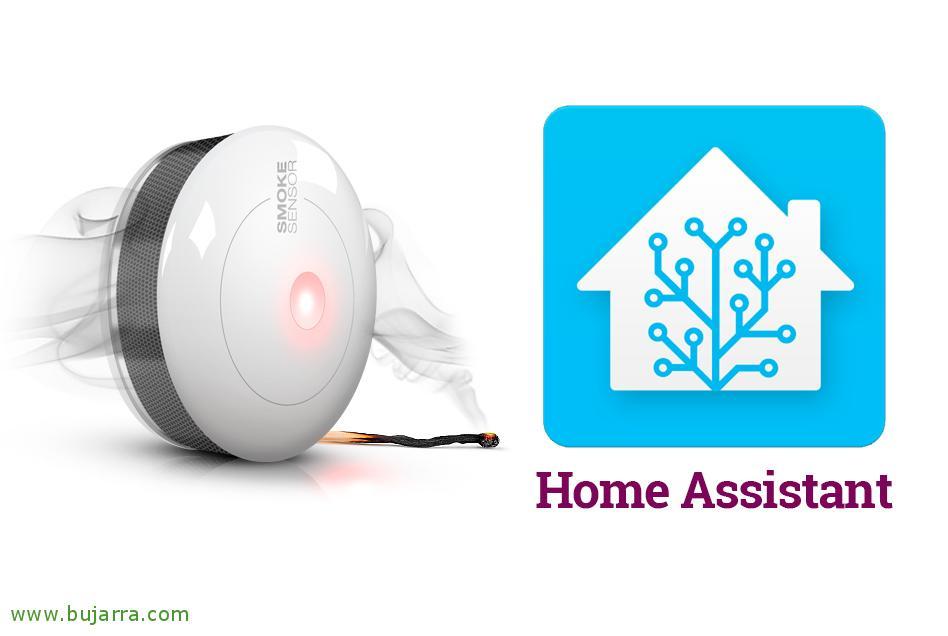 Home-Assistent-Sensor-Humo-00