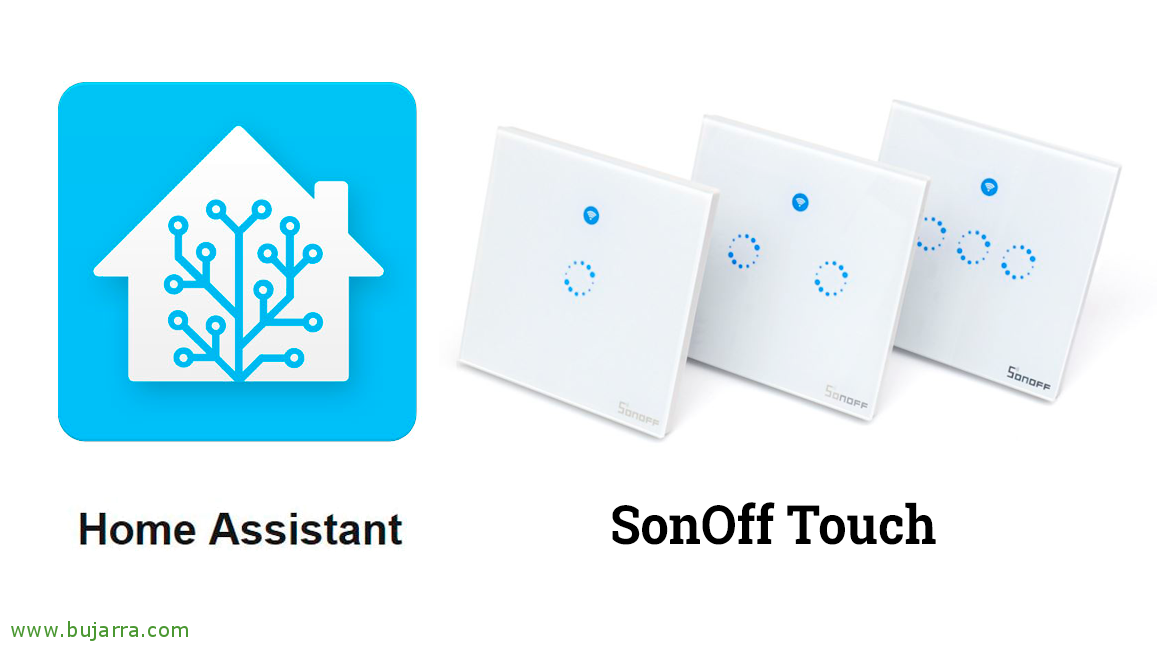 Hassio-Home-Assistent-Sonoff-Touch-0