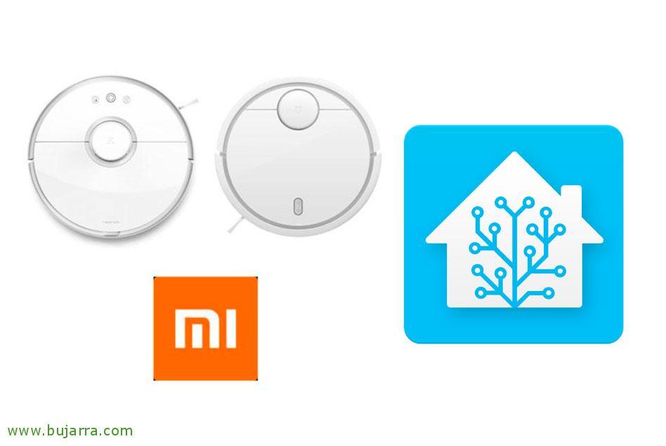 Xiaomi-Mi-Roboter-Vakuum-Heim-Assistent-Hassio-00