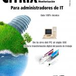 Libro – Citrix para administradores de IT – Gratis