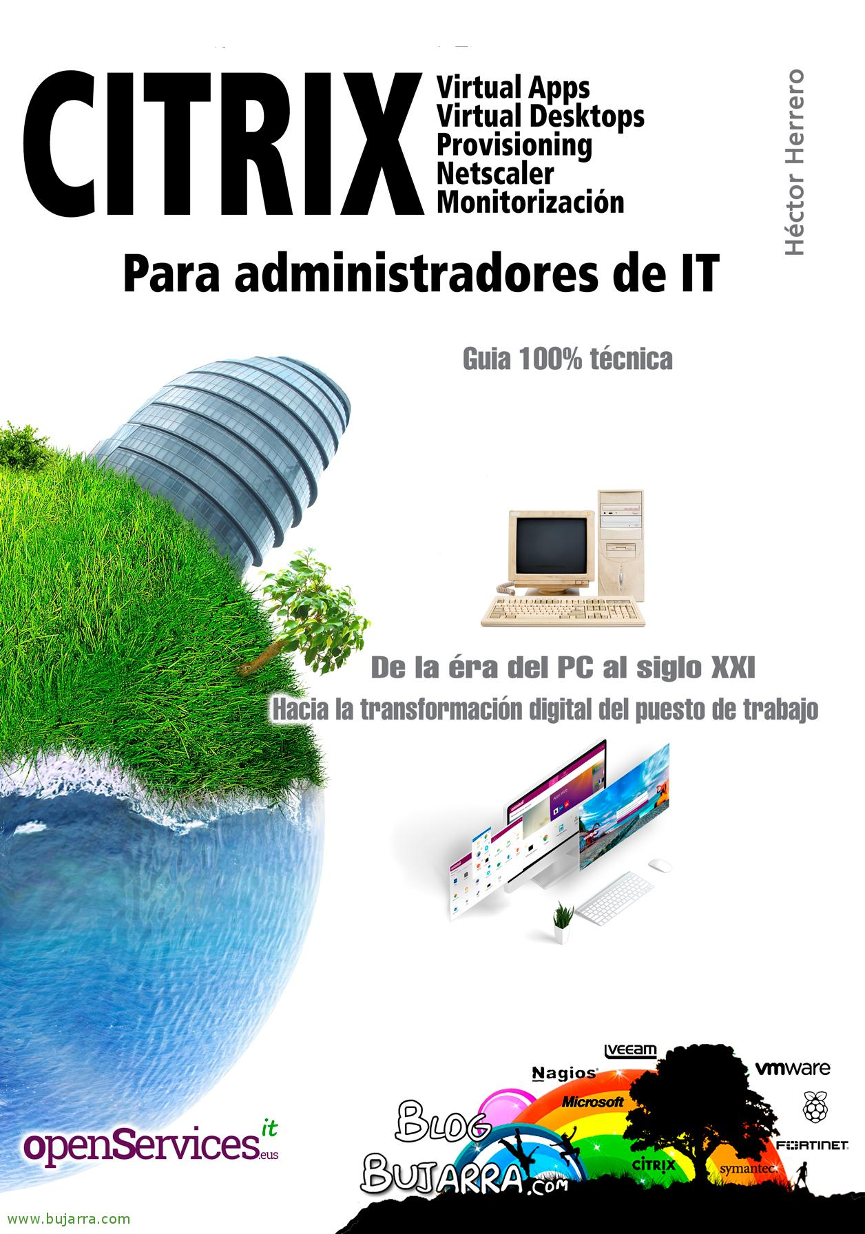 1ra-page-cover-book-Citrix