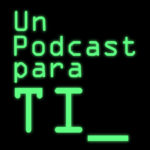 Un Podcast para TI – Cloud por vExperts