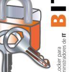 BitLocker book in Spanish