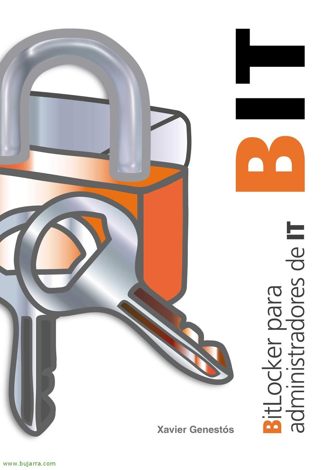 libro-BitLocker-sysadmit-01