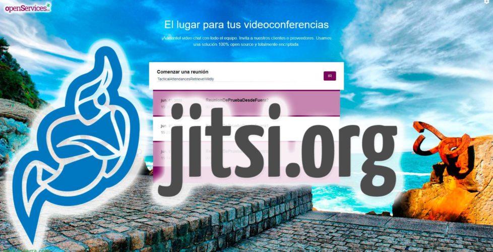 Instalar-JITSI-000