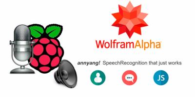 Annyang-Wolfram-Alpha-Microfono-Altavoz-Consultas-Espanol-00