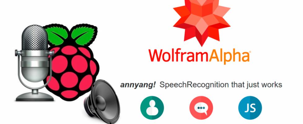 Annyang-Wolfram-Alpha-Mikrofon-Sprecher-Fragen-Spanisch-00