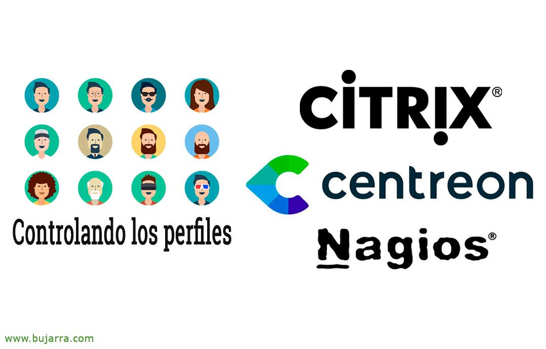 Citrix-UPM-Tamano-Perfil-Monitorizar-Centreon-Nagios-00