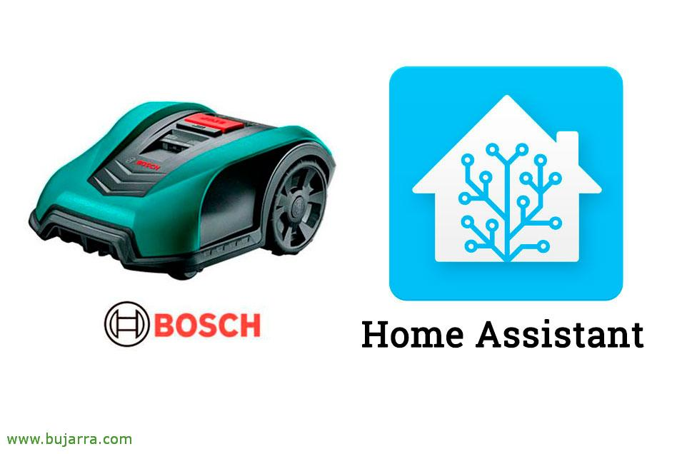 Home-Assistant-Bosch-Indego-Cortacesped-00