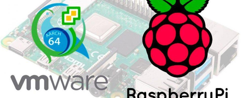 VMware-ESXi-Raspberry-Pi-00