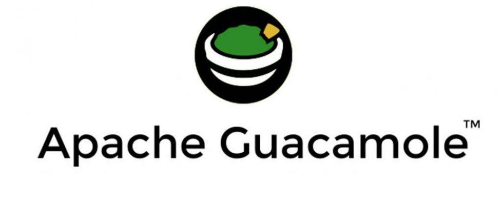 Apache-Guacamole-00
