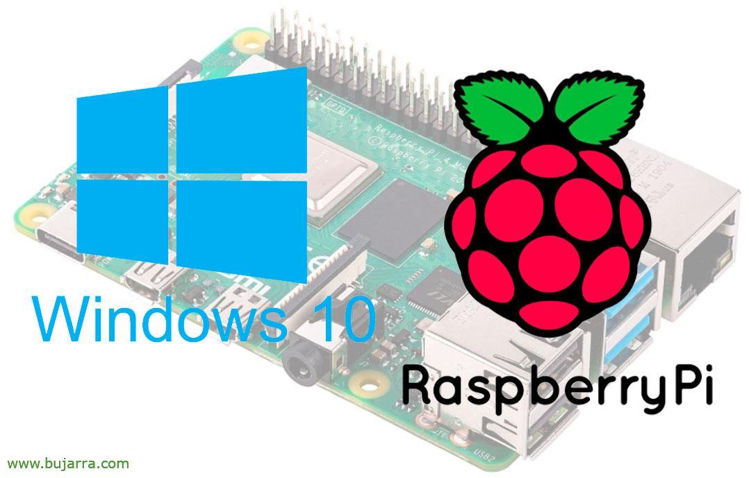 RaspberryPi-Windows-10-00
