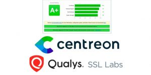 Centreon-Check-SSL-SSLABS-00