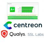 Monitorizando la seguridad SSL de nuestros servicios públicos con Centreon