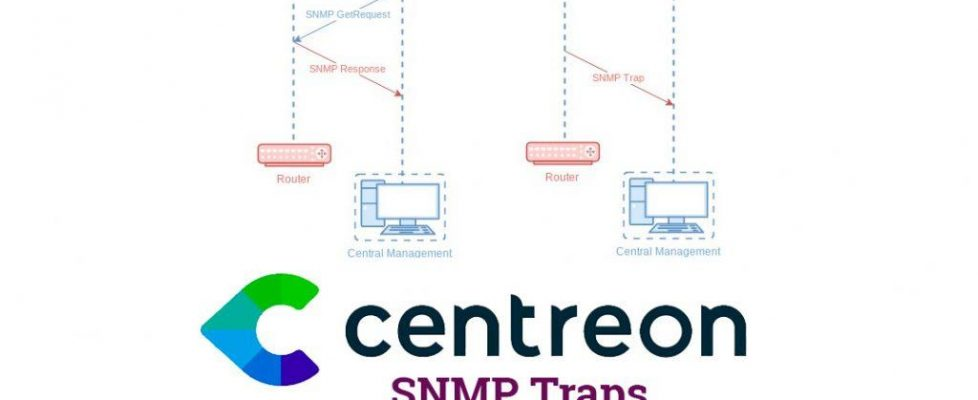 Centreon-Traps-00