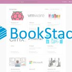 Montando BookStack, la mejor Wiki del mundo