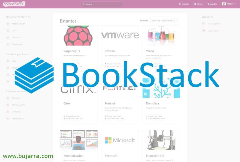 BookStack-000