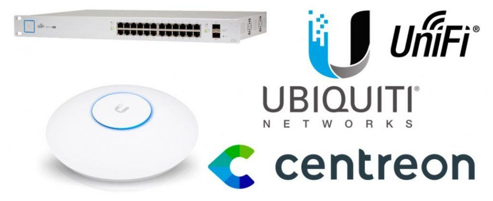 Centreon-Ubiquiti-UniFi-00