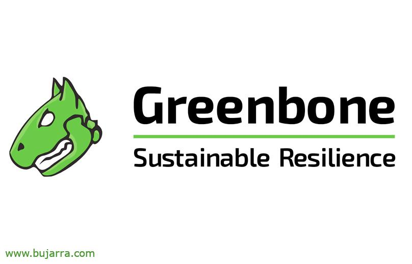 Greenbone-Vulnerability-Management-OpenVAS-00
