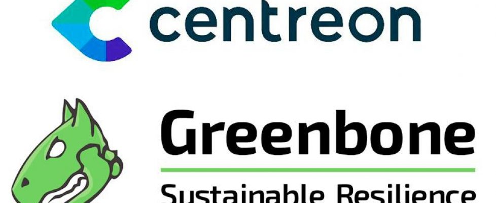 Centreon-Greenbone-Vulnerabilidades-00