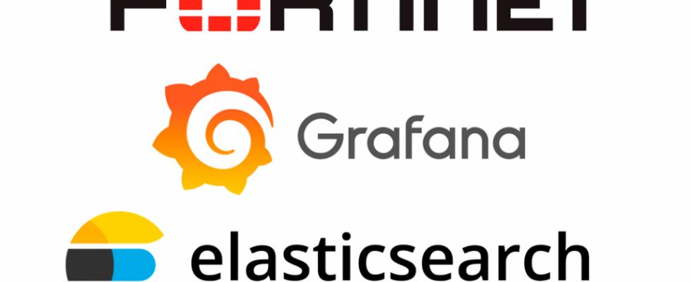ELK-Fortigate-Elasticsearch-Kibana-Grafana-00