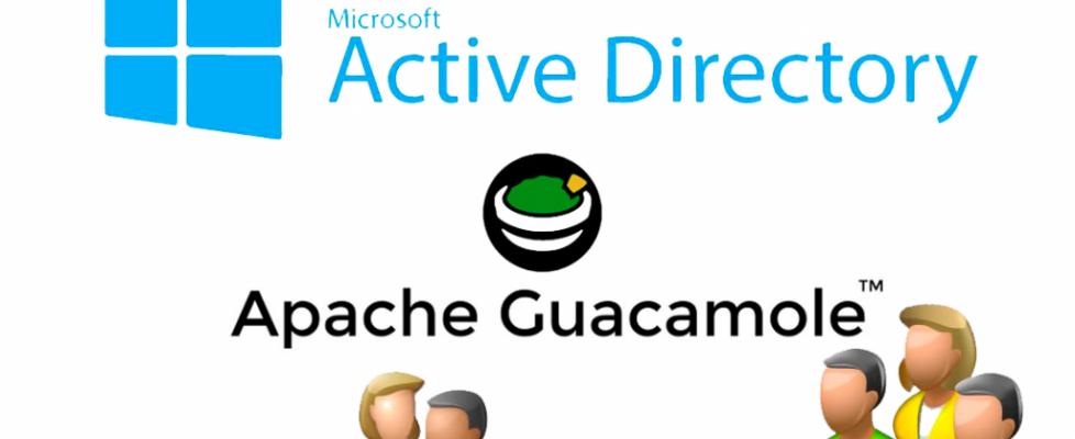 apache-guacamole-ldap-active-directory-00