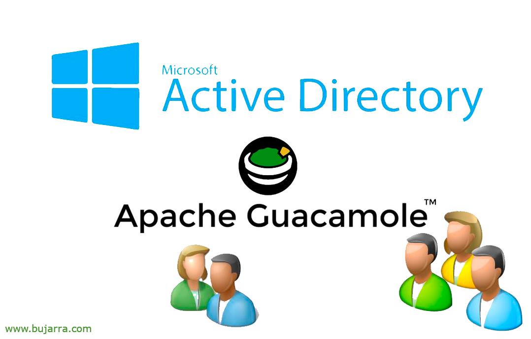 apache-guacamole-ldap-directorio-activo-00