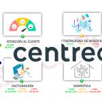 Monitorización de Negocio con Centreon