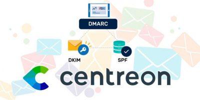 Monitorizar-DKIM-SPF-DMARC-Centreon-00