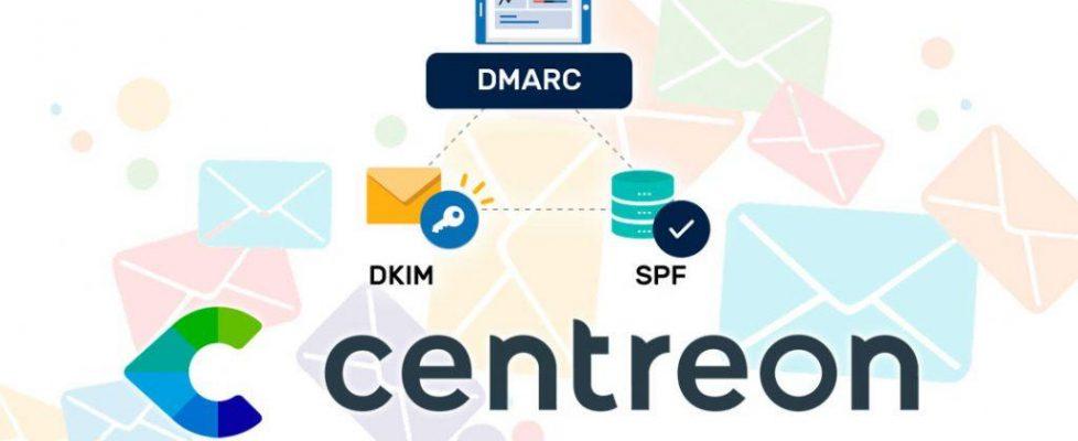 Monitor-DKIM-SPF-DMARC-Center-00