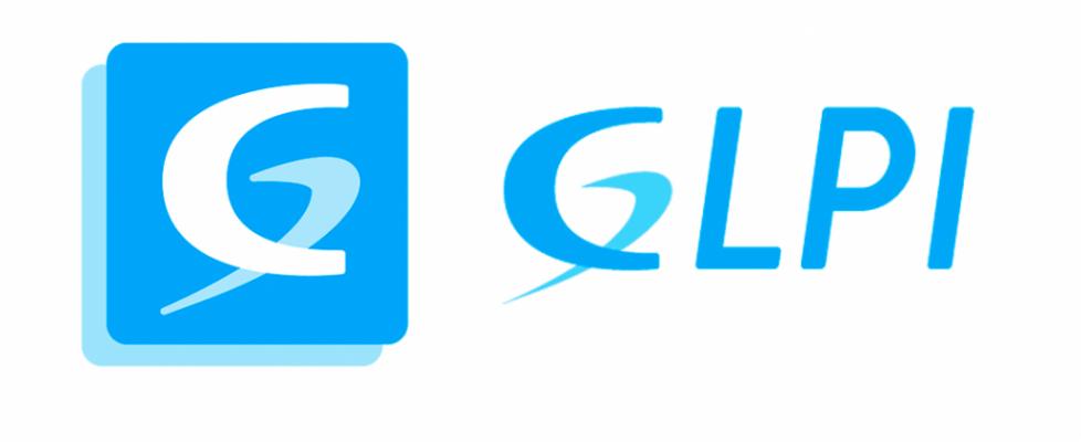 GLPI-Instalar-00