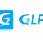 Instalación de GLPI